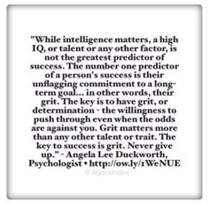 Grit-quote-3.JPG