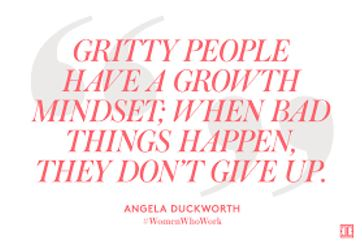 grit-quote2