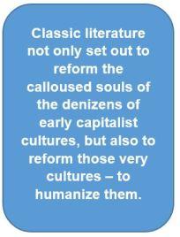 literature-and-culture