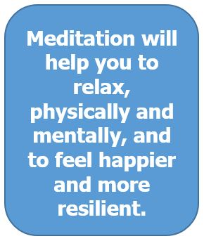 meditation-benefits-copy