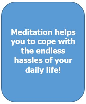 meditation-effects-copy