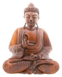 the-buddha-copy