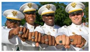 west-point-cadets