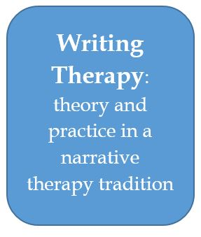 writing-therapeutic-narratives