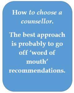 choosing-counsellors
