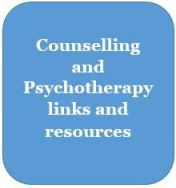 counselling-therapy-links