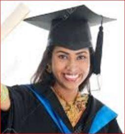 graduate-qualification
