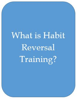 habit-reversal-training