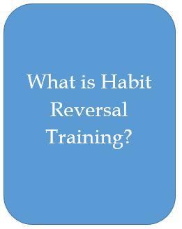habit-reversal-training