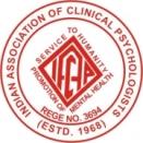 iacp-logo-new
