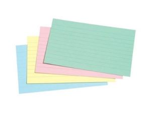index-cards-image