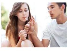 kids-smoking