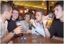 lads-drinking