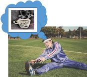 lady-exercising-with-mental-image-of-reward