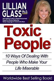 lillian-glass-toxic-people