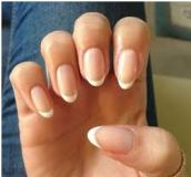 Manicured-nails.JPG