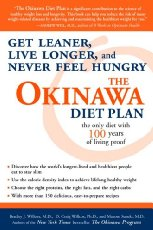 okinawa-diet