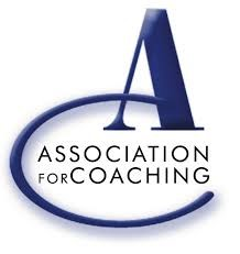 association-for-coaching