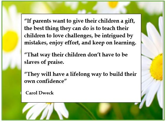 carol-dweck-quote
