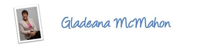 gladeana-mcmahon