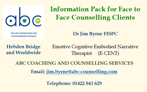 header-for-counselling-infopack