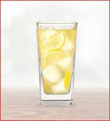 lemonade-glass