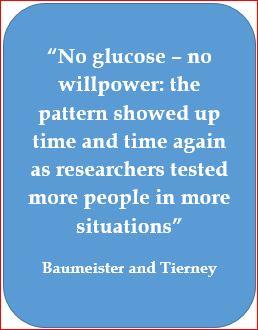 no-glucose-no-willpower