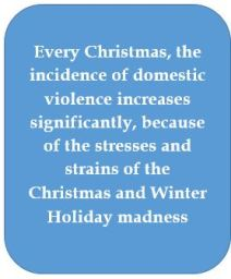 domestic-violence-at-christmas