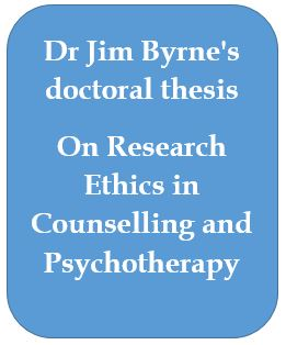 dr-jims-doctoral-thesis