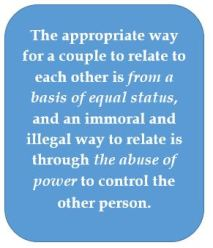 equal-status-within-couples