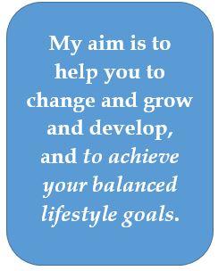 goals-of-lifestyle-coaching