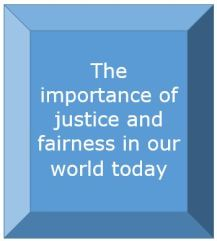 justice-and-fairness
