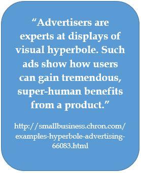 marketing-false-hope