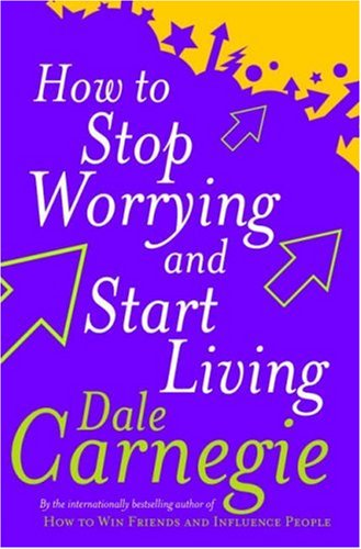 stop-worrying-by-dale-carnegie-copy