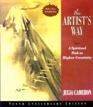 The-Artists-Way.jpg