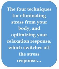 eliminating-physical-stress