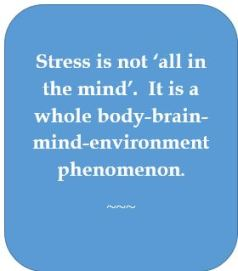stress-quote-1