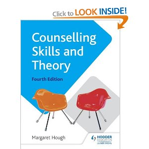 counselling-theory-hough