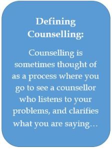 definition-of-counselling