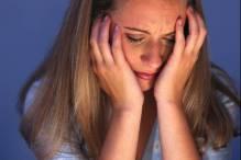 depressed-woman2