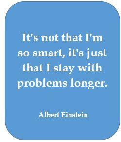 Einstein-callout.JPG