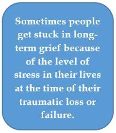 grief-and-trauma