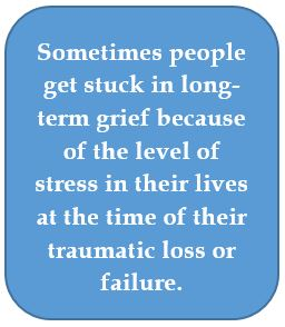 grief-and-trauma