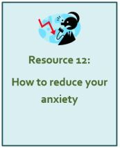 image-12-anxiety