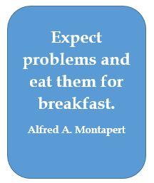 montapert-quote