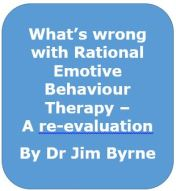 rebt-evaluated