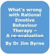 rebt-evaluated