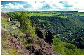 hardcastle-crags