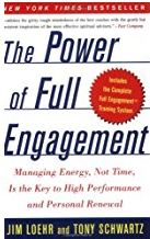 Power-of-full-engagment-cover