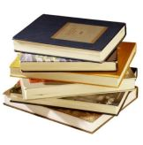 Books-on-counselling